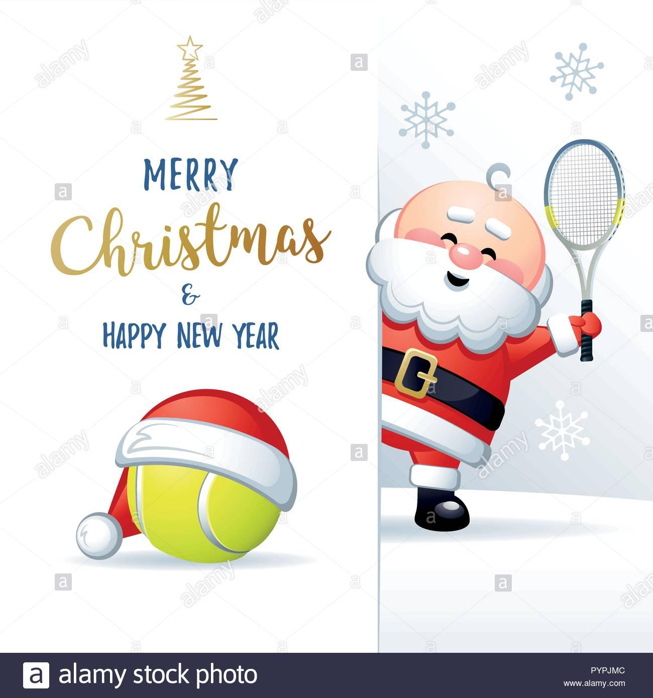 Auguri Di Natale Tennis.Buon Natale E Felice Anno Nuovo Tennis Club Brentonico